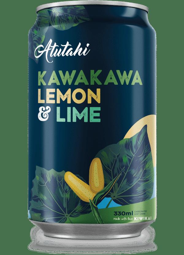 kawakawa-1