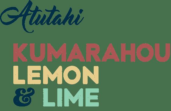 kumarahou-title1