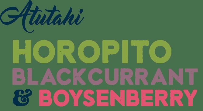 horopito2